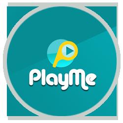 playme