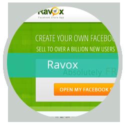 ravox