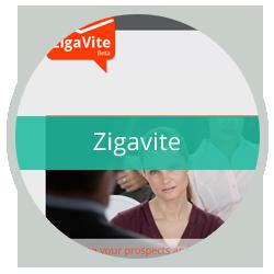 zigavite_circle